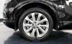 37515 - Buick 2017 Con Garantía At-1