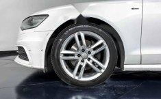 42009 - Audi A6 2014 Con Garantía At-4