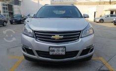 Chevrolet Traverse 2016 3.6 V6 LT Piel 7 Pasajero-1