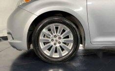 42279 - Toyota Sienna 2014 Con Garantía At-1