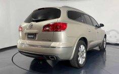 42768 - Buick Enclave 2015 Con Garantía At-2