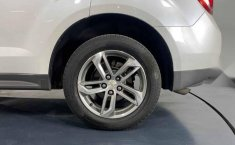 42539 - Chevrolet Equinox 2017 Con Garantía At-2