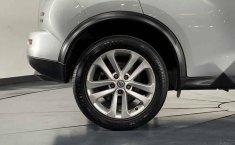 43683 - Nissan Juke 2013 Con Garantía At-0