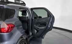 41332 - Ford Eco Sport 2018 Con Garantía At-1