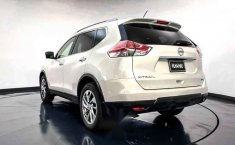 36858 - Nissan X Trail 2015 Con Garantía At-2