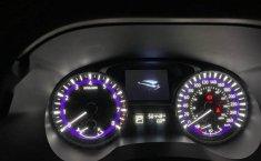 Infiniti QX60 Perfection Plus 2017 Impecable-0