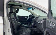 43551 - Ford Edge 2016 Con Garantía At-2