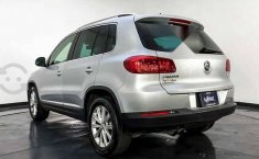 31290 - Volkswagen Tiguan 2013 Con Garantía At-3