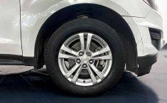 29472 - Chevrolet Equinox 2016 Con Garantía At-0