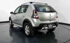 33472 - Renault 2014 Con Garantía Mt-1