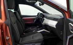 29574 - Seat Arona 2018 Con Garantía At-3