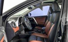 41148 - Toyota RAV4 2015 Con Garantía At-2