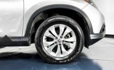 41917 - Honda CR-V 2014 Con Garantía At-0