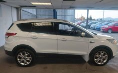 Ford Escape 2016 2.0 Titanium Ecoboost At-2