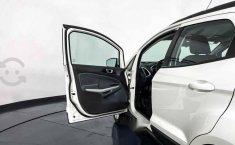 40347 - Ford Eco Sport 2016 Con Garantía At-3