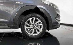21553 - Hyundai Tucson 2017 Con Garantía At-1