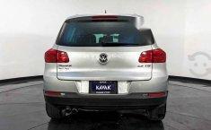 31290 - Volkswagen Tiguan 2013 Con Garantía At-2