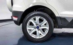 40347 - Ford Eco Sport 2016 Con Garantía At-2