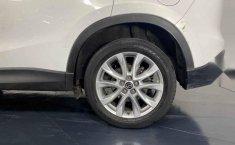 42583 - Mazda CX-5 2015 Con Garantía At-1