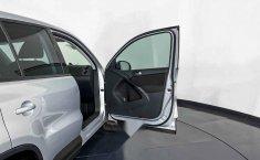 41728 - Volkswagen Tiguan 2014 Con Garantía At-2