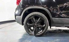 42440 - Chevrolet Trax 2019 Con Garantía At-0