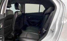 26570 - Chevrolet Trax 2018 Con Garantía At-2