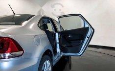 39302 - Volkswagen Vento 2016 Con Garantía Mt-2