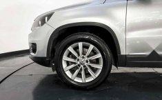 31290 - Volkswagen Tiguan 2013 Con Garantía At-1
