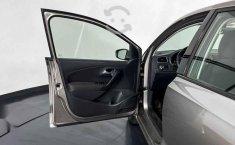 40533 - Volkswagen Vento 2017 Con Garantía At-2
