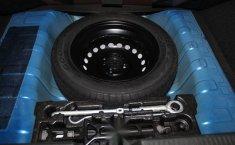Chevrolet Beat 2020 1.2 Sedán NB LT Mt-1