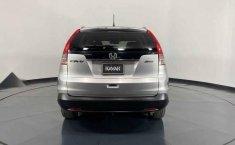 43737 - Honda CR-V 2013 Con Garantía At-0