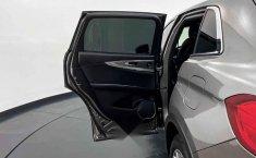 22408 - Lincoln MKX 2017 Con Garantía At-5