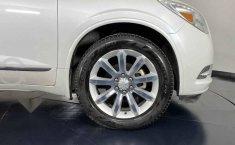 42781 - Buick Enclave 2017 Con Garantía At-0