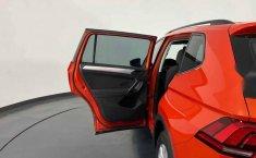 43463 - Volkswagen Tiguan 2018 Con Garantía At-1