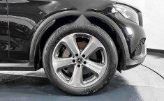 38783 - Mercedes Benz Clase GLC 2018 Con Garantía-1