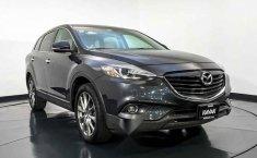 32304 - Mazda CX-9 2015 Con Garantía At-1