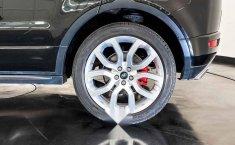 30143 - Land Rover Range Rover Evoque 2013 Con Gar-0