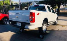 CHEVROLET COLORADO LT 2014 #2689-0
