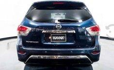 38184 - Nissan Pathfinder 2015 Con Garantía At-1