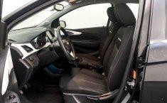 22559 - Chevrolet Spark 2018 Con Garantía Mt-1