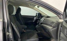 42813 - Honda CR-V 2016 Con Garantía At-2
