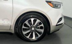 Buick Encore 2019 1.4 Cxl Premium At-0