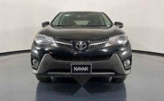 42605 - Toyota RAV4 2013 Con Garantía At-0