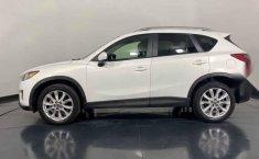 42583 - Mazda CX-5 2015 Con Garantía At-0