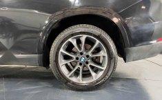 42657 - BMW X5 2015 Con Garantía At-0