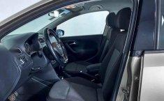 40533 - Volkswagen Vento 2017 Con Garantía At-1