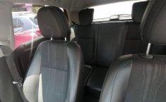 Chevrolet Trax 2016 1.8 LT At-2