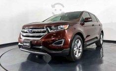 42112 - Ford Edge 2015 Con Garantía At-1