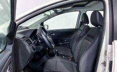 42141 - Volkswagen Crossfox 2017 Con Garantía Mt-1