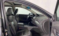 42287 - Acura 2015 Con Garantía At-0